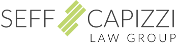 Seff Capizzi Law Group