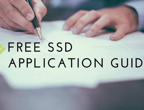 FREE SSD Application Guide