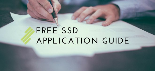 Free SSD Application Guide from Seff & Capizzi Law Group