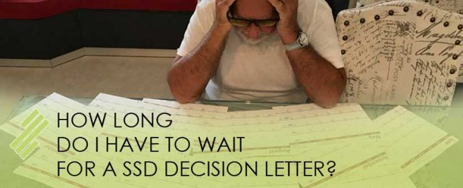 HOW-LONG-DO-I-HAVE-TO-WAIT-FOR-A-SOCIAL-SECURITY DISABILITY-DECISION-LETTER?