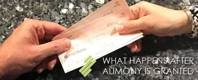 what-happens-when-alimony-is-granted