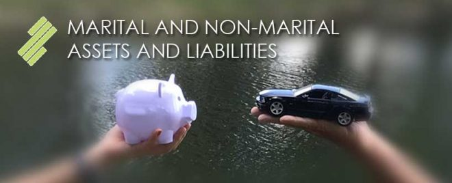 MARITAL-AND-NON-MARITAL-ASSETS-AND-LIABILITIES