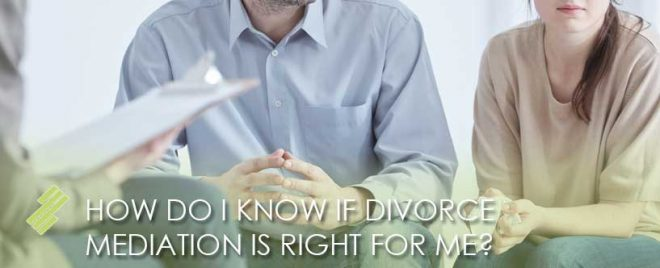 Is-Divorce-Mediation-For-Me