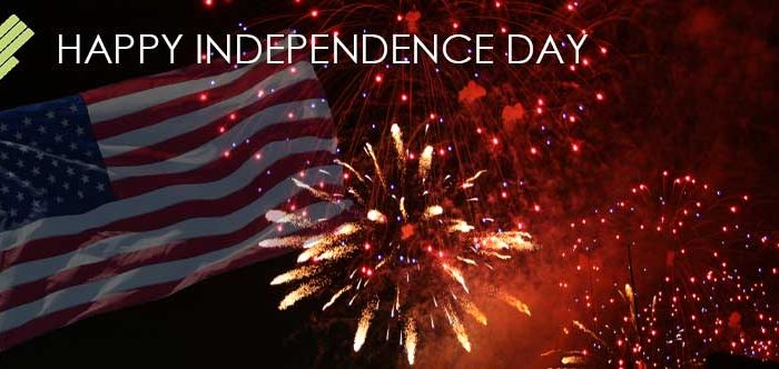 seff-capizzi_blog-happy-independence-day2019