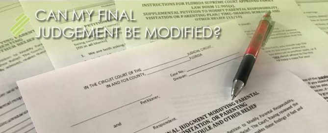 seff-capizzi_blog_CAN_MY_FINAL_JUDGEMENT_BE_MODIFIED