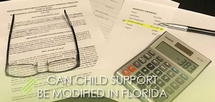 seff-capizzi_blog_CAN-CHILD-SUPPORT-BE-MODIFIED-IN-FLORIDA