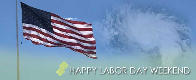 seff-capizzi_blog_HAPPY_LABOR_DAY_2019