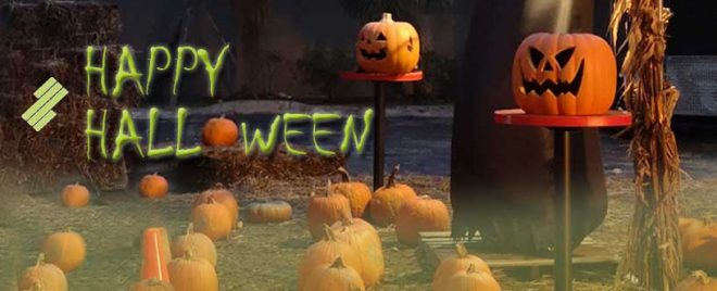 seff-capizzi_blog_HAPPY_HALLOWEEN