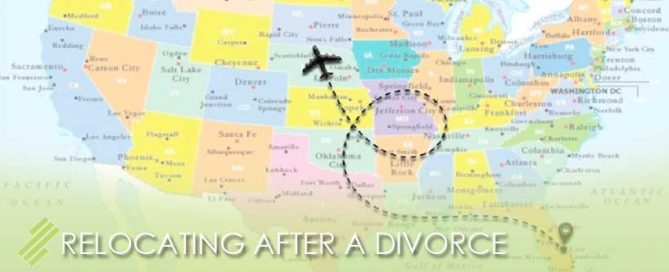 seff-capizzi_blog_RELOCATING_AFTER_A_DIVORCE_IN_FLORIDA