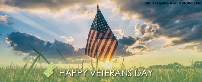 seff-capizzi_blog_HAPPY_VETERANS_DAY
