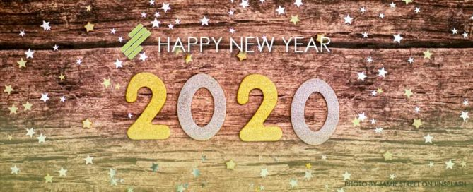 seff-capizzi_blog_Happy_New_Year_2020