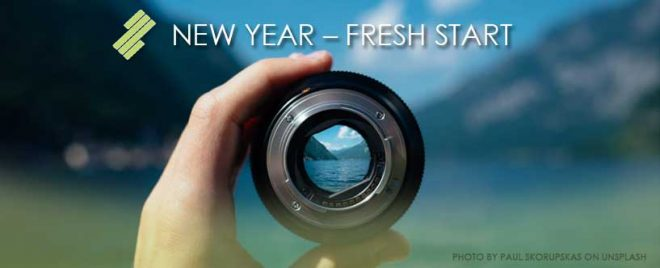 seff-capizzi_blog_New_Year_Fresh_Start