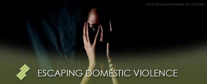 seff-capizzi_blog_ESCAPING_DOMESTIC_VIOLENCE_IN_FLORIDA