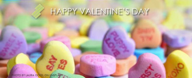 seff-capizzi_blog_HAPPY_VALENTINES_DAY