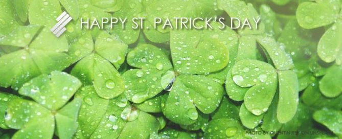 seff-capizzi_blog_HAPPY_ST_PATRICKS_DAY_2020