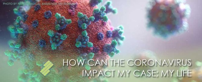 seff-capizzi_blog_HOW_CAN_THE_CORONAVIRUS_IMPACT_MY_CASE_MY_LIFE